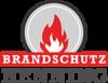 Henning-Brandschutz